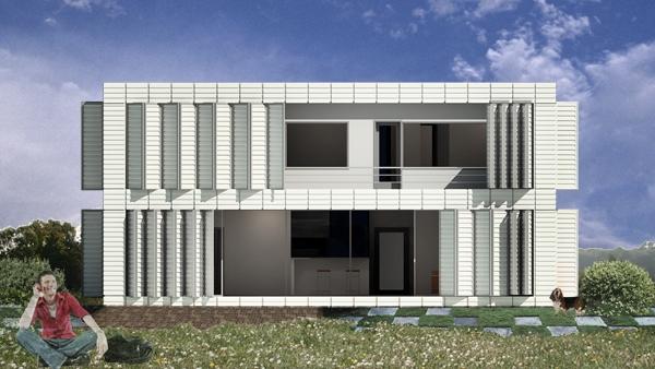 THE-HOUSE-FATADA-V