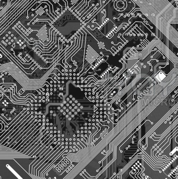 printed-monochrome-industrial-circuit-board-texture-1ae294